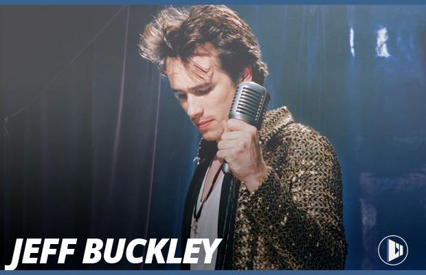 JEFF-BUCKLEY-Lista-Band-Lindiep