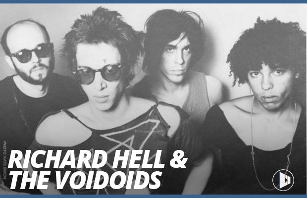 RICHARD-HELL-Lista-Band-Lindiep