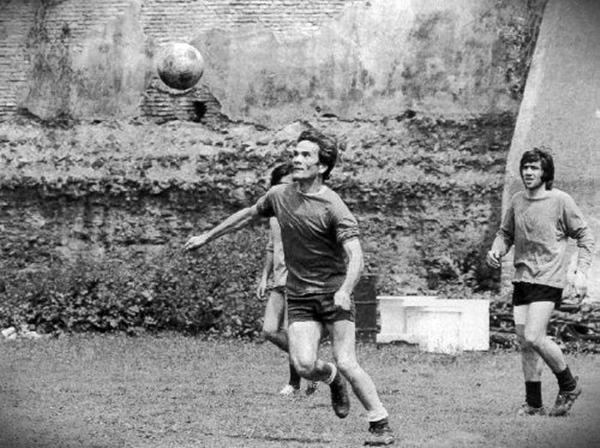 pasolini-calcio25