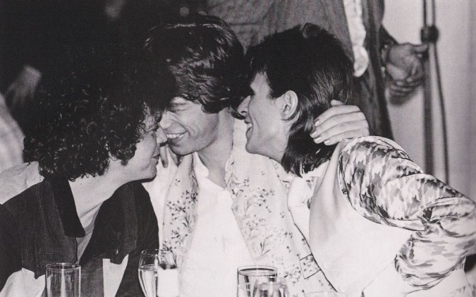 bowie-reed-jagger