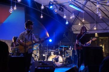 Bleech Festival -Leo Pari