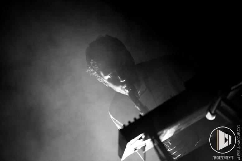 Foto di Alessia Naccarato
