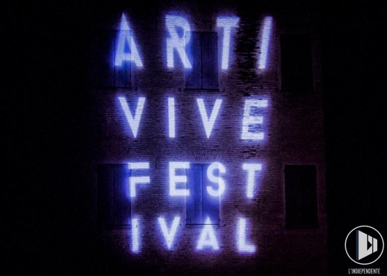 arti vive festival1