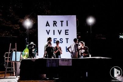 arti vive festival2