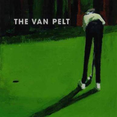 The Van Pelt - Sultans of Sentiment