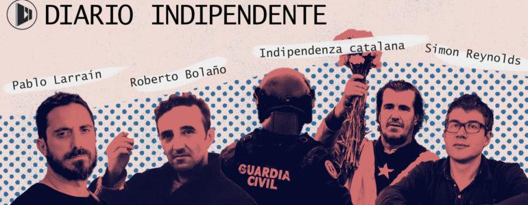 Diario Indipendente