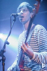 The Pains of Being Pure at Heart4