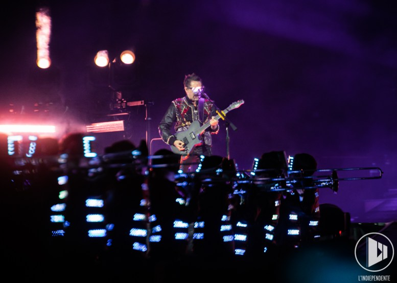 Data (13-07-2019)- Muse, San Siro-13