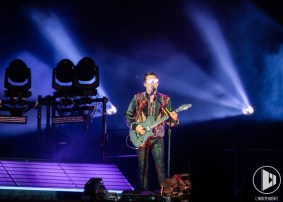 Data (13-07-2019)- Muse, San Siro-21