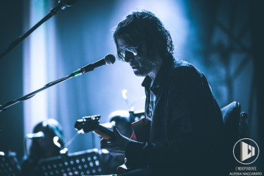 Spiritualized TOdays Festival 2019