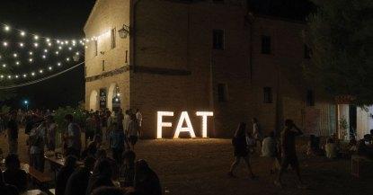 fatfatcover
