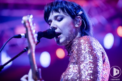 Data (19-11-2019)- Of monsters and men , Fabrique, Milano-13
