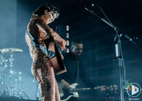 Data (19-11-2019)- Of monsters and men , Fabrique, Milano-59