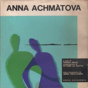 anna-achmatova