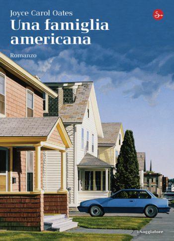 una-famiglia-americana-350x485
