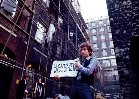 tony-frank-bob-dylan.-subterranean-homesick-blues,-londres