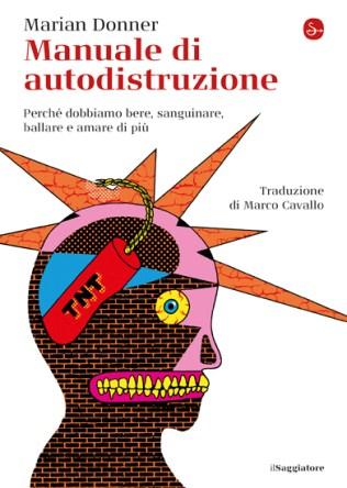 Manuale-di-autodistruzione_PC