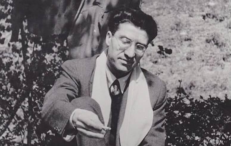 Cesare-Pavese (1)