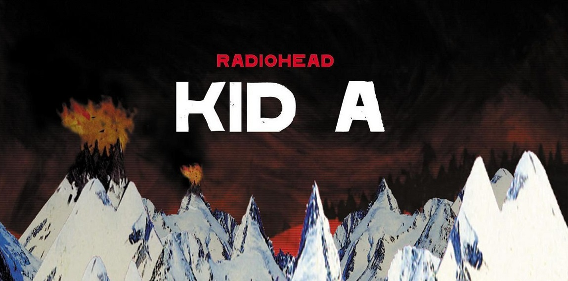 kida-radiohead