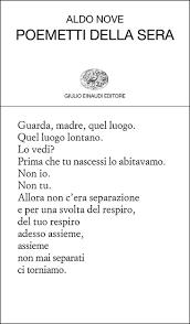 poemetti