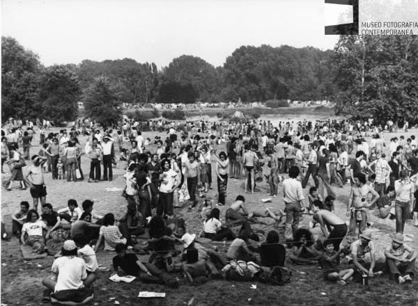 1976_festa_proletariato_giovanile_parco_lambro