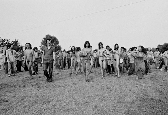 Basilico_proletariato-giovanile_1976