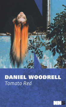 tomato-red-woodrell