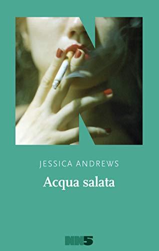 andrews-acquasalata