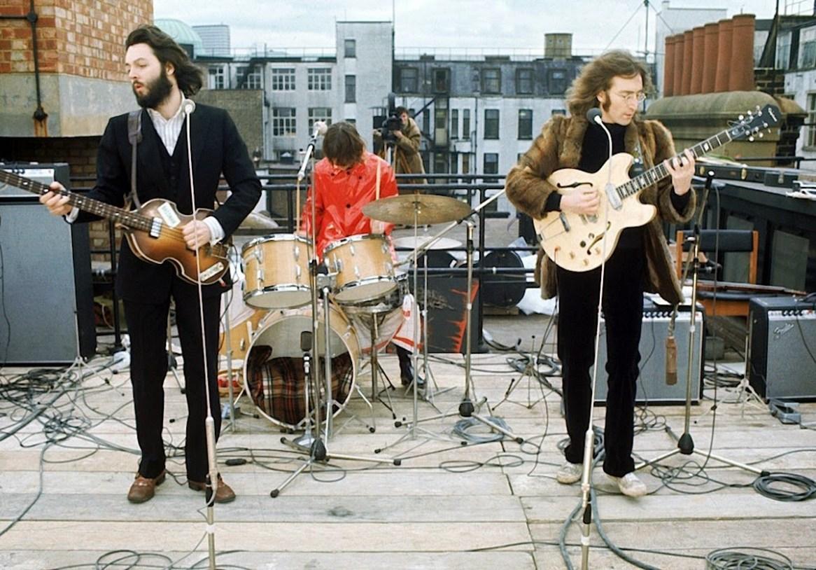 The-beatles-rooftop-concert-1969