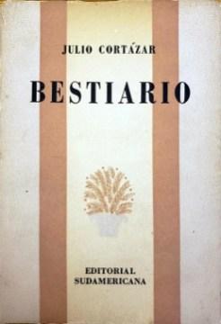 Bestiario_(Julio_Cortázar_book)