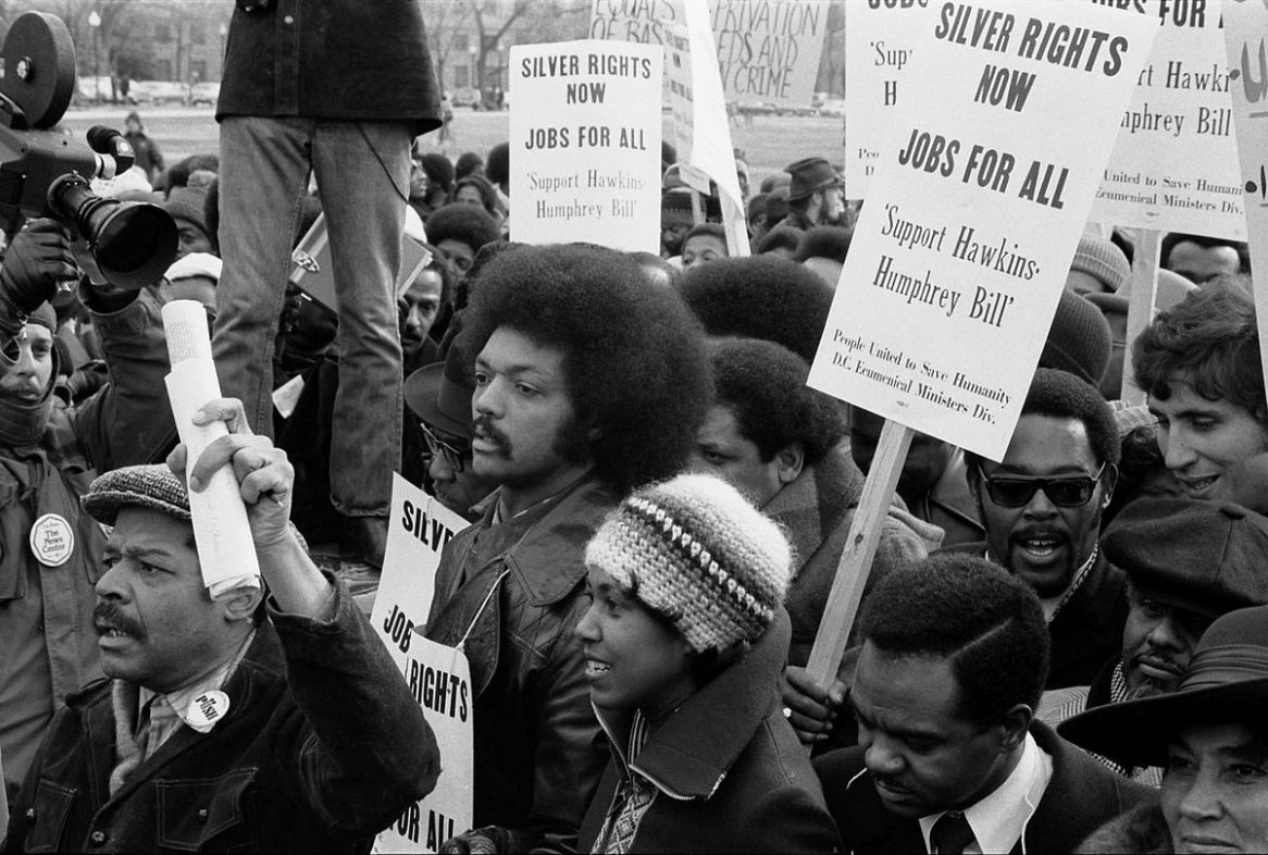Jesse_Jackson_participating_in_a_rally,_January_15,_1975