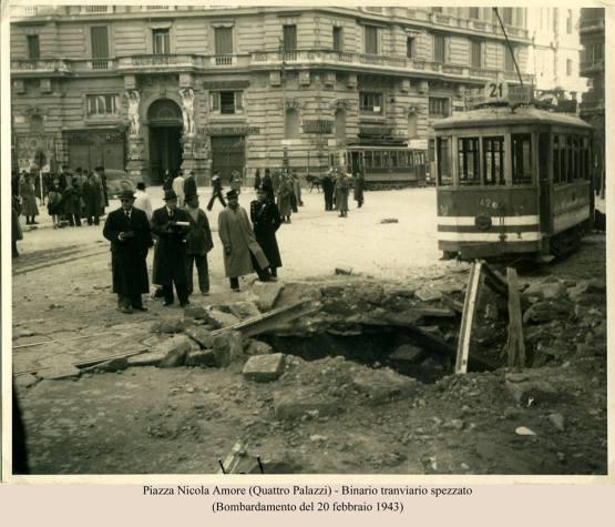 Napoli_1943,_Piazza_Nicola_Amore