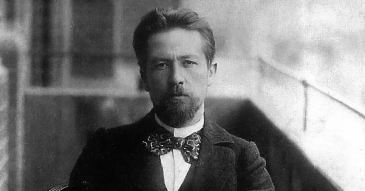 anton-chekhov-yalta-1901