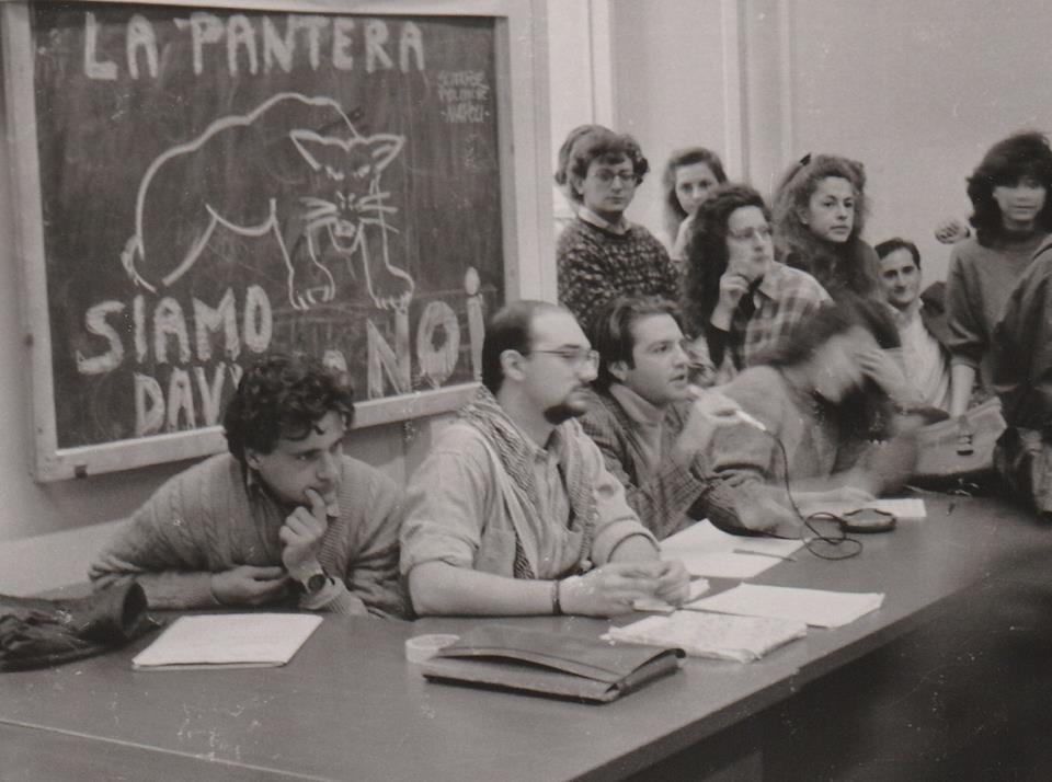 La_pantera_gennaio_1990
