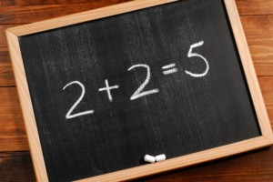 https://i2.wp.com/www.lindipendenzanuova.com/wp-content/uploads/2012/11/matematica-300x200.jpg