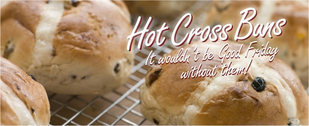 Hot Cross Buns link