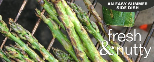 gilled-asparagus-with-marinade-side-link