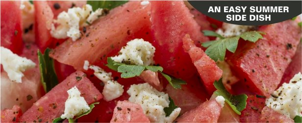 watermelon-and-arugula-salad-link