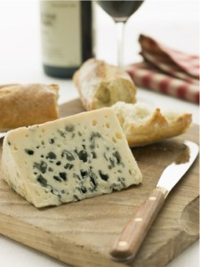 Super Sandwiches for Game Day-blue cheesew