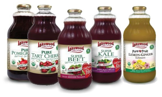 LAKEWOOD-Monthly JAN 2016-juices2