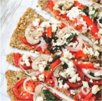 Amazing Crispbread & Flatbread toppings-inset6