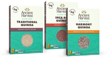 ancient-harvest-monthly-nov-2016-quinoa