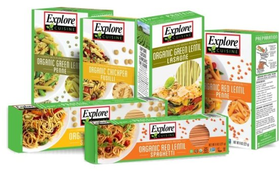 explore-cuisine-monthly-oct-2016-products