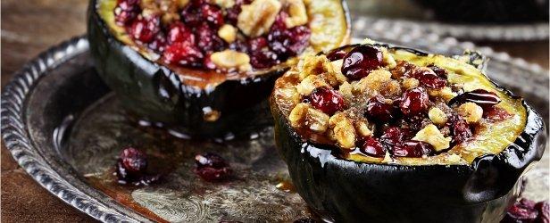 cranberry-walnut-stuffed-acorn-squash-link