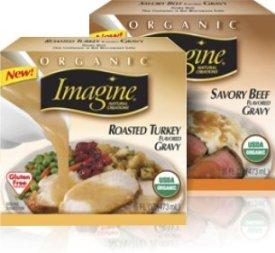 imagine-foods-gravy-monthly-dec-2016-gravies