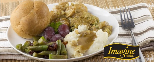 imagine-foods-gravy-monthly-dec-2016-link