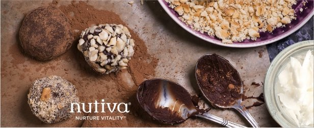 nutiva-coconut-monthly-dec-2016-link