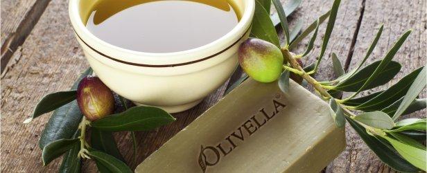 OLIVELLA-Monthly JAN 2016-link