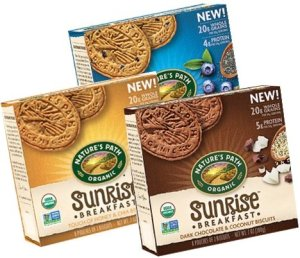 NATURES PATH-Monthly AUGUST 2017-sunrise bars