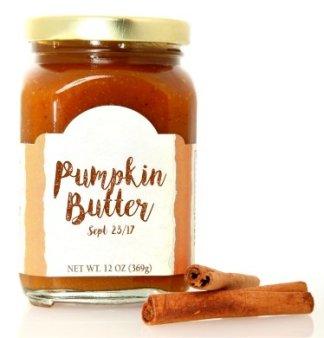 Pumpkin Butter-inset